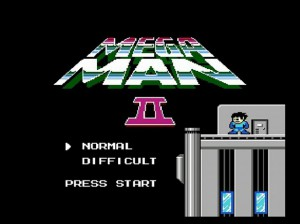 Mega-Man-2-start-screen